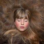 Analiza pierwiastkowa włosa. Jestem przeciw, a nawet za