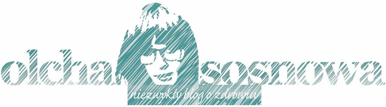 Olcha Sosnowa