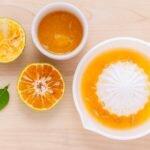 Pediatra dr Elisa Song mówi jak pokonać przeziębienie u dziecka