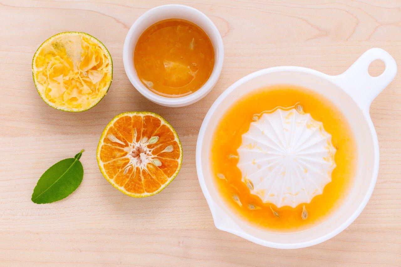holistyczny pediatra jak pokonać przeziębienie