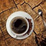 Czym zastąpić kawę? Moje (bardzo smaczne) propozycje